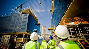 Επαγγελματική Κατάρτιση και Ποιότητα στη Βιομηχανία των Κατασκευών 2